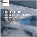 The_Cloud-CISOs