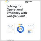 operational_efficiency_whitepaper