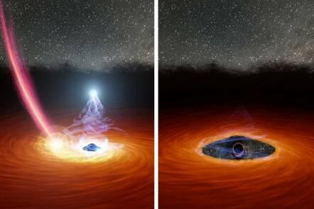 Source: NASA/JPL-Caltech