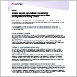 Checklist_How_to_Secure_Operational_Technology