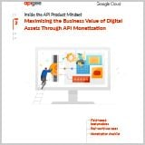E-book_2_apigee-api-monetization-ebook