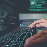 zap-ransomware-peril