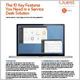 10-key-features-your-need-in-a-service-desk-solution-white-paper-26444