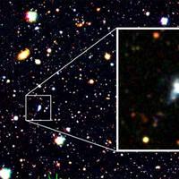HSC J1631+4426