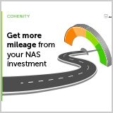 get-more-mileage-from-your-nas-investment-ebook-en