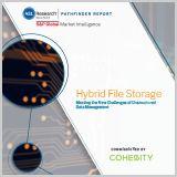 hybrid-file-storage-451-report-en