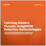 Solution_Guide-InsightIDR_Detection_Methodologies
