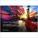 data_is_your_story
