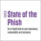 gtd-pfpt-uk-tr-state-of-the-phish-2020-a4_final