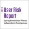 pfpt-uk-A4-user-risk-report-2020