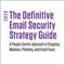 EmailSecurity