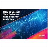 def_security_analytics