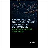 digi_transform_siem