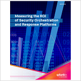 measure_roi