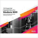 modern_soc