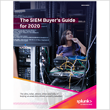 siem_buyer_guide