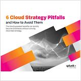 cloud_strategies