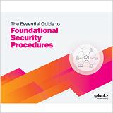 security_procedures