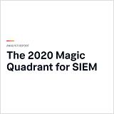 siem_quadrant