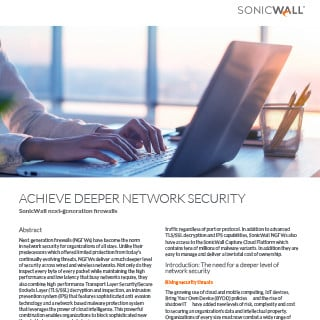 Whitepaper-AchieveDeeperNetworkSecurity-US-KJ-MKTG5188