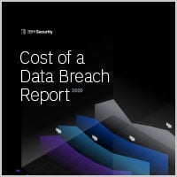 cost-of-a-data-breach-report-2020