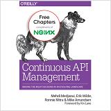 f5_api_management