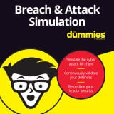 breach-and-attack-simulation2