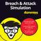 breach-and-attack-simulation2