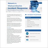 incident_response