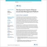 Economic_Impact_of_Veeam