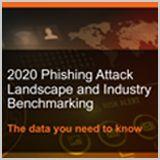 2020_phishing_report