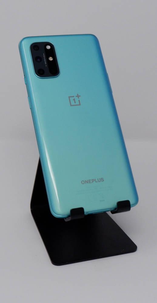 oneplus8T