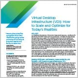 vdi-solution-overview-final-060520-Intel