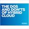 hybrid_cloud_wp1