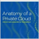 eb-anatomy-of-a-private-cloud