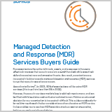 sophos-mdr-services-buyers-guide