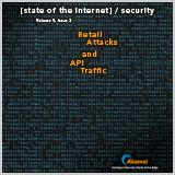 state-of-the-internet-security-retail-attacks-and-api-traffic-report-2019