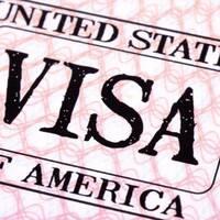US Visa H-1B