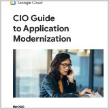 cio_guide_app_modernization