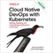 cloud_native_devops