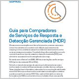 sophos-mdr-services-buyers-guide-ptbr