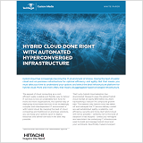 hybrid_cloud_done_right