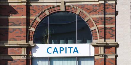 capita building Leeds