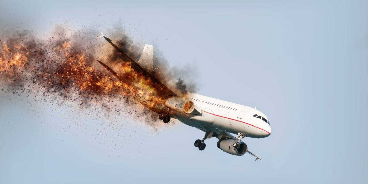 photo of JET engine flaws can crash IIS and SQL server say Palo Alto researchers image