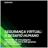 sophos-cybersecurity-the-human-challenge-wpptbr