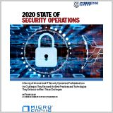 2020-state-of-security-operations-report