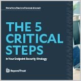 BT_Endpoint_Security_5_Critical_Steps_wp