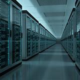 Cloud-data-management