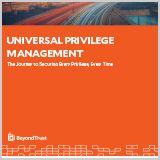 Universal_Privilege_Management_BT_whitepaper_web