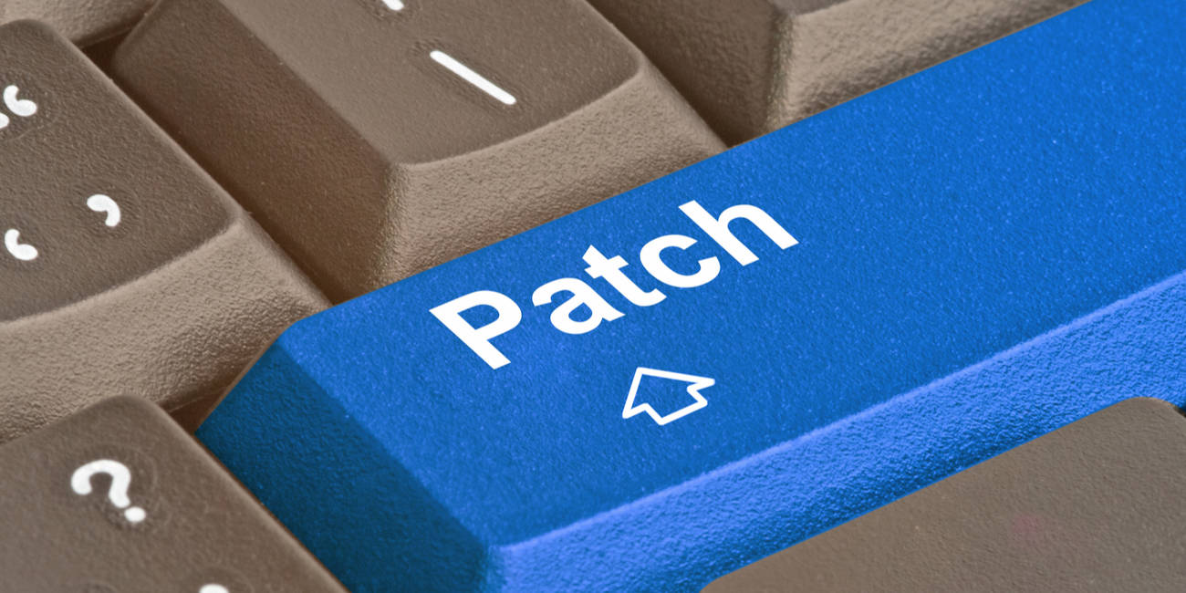 Extra urgency in June's Patch Tuesday: Microsoft warns six more bugs are being exploited